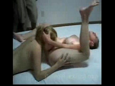 borracha se desmadra muy bueno cerdas putas guarras novia prima webcam porno sexo tetas culos