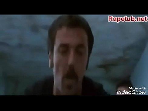 Recopilacion de violaciones del cine.