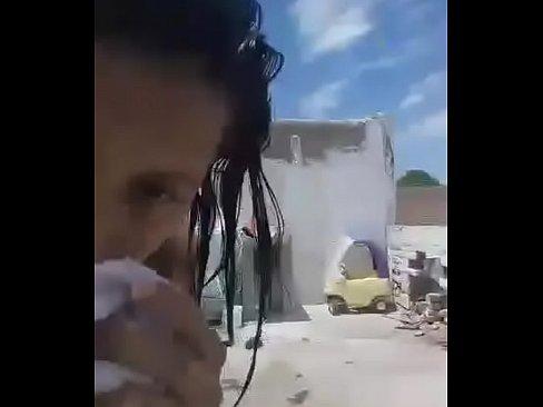 Mis putas de Torreón