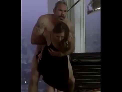 toma puta