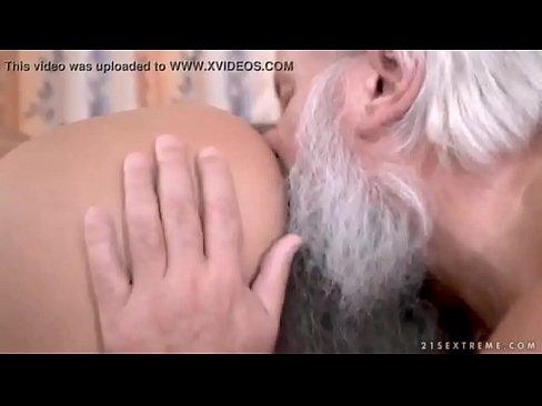 SEXO DE NATAL SEXO COM PAPAI NOEL