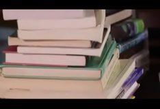 Lexy Adams principios del porno