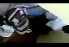 colegiala viola en el colegio ORIGINAL VÍDEO => http://linkshrink.net/7tSBjS