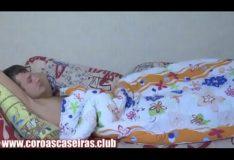 Tia Gostosa Assediando O Sobrinho Inocente – www.coroascaseiras.club