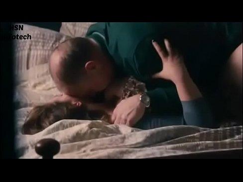 Película tema padre e hija la querés ver completa entra a http://onisedeo.com/4igN