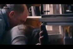Película dramática de inces padre e hija para verla completa entra a http://onisedeo.com/4igN