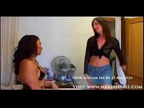 Cartagenera Lesbiana