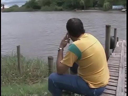 pelicula argentina