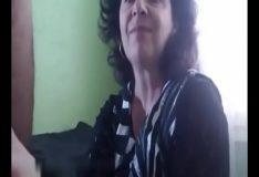 SUEGRA GOLOSA