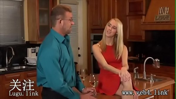 Dad & Daughter Taboo Sex || Video Original: adsrt.org/B1Fv9