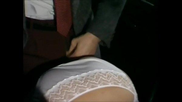 The Secret Desire (2020 Edited Version) (More Female Focus)